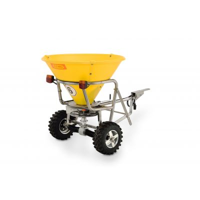 Grid spreaders SW 200 and SW 300