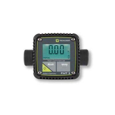 Digital meter FMT 3