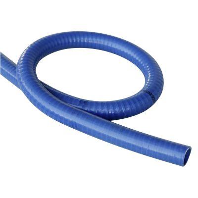 PVC suction hose DN 19
