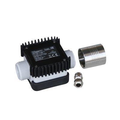 Flow meter K24 Puls (87.73 pulses/L)