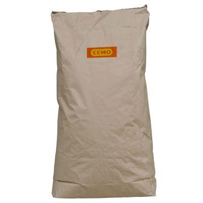 50 L sack of vermiculite