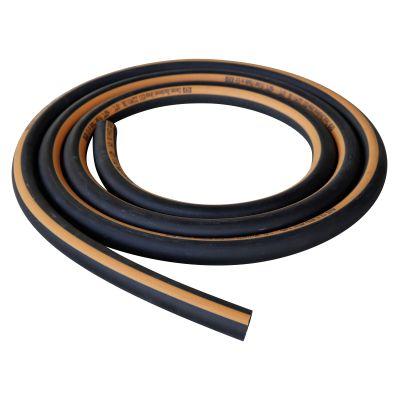 Filling hose DN 19