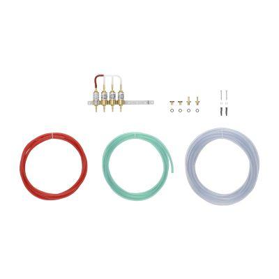 Basic package VL 320-420