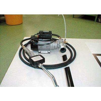 Lubricant pump Viscomat 200/2 K400