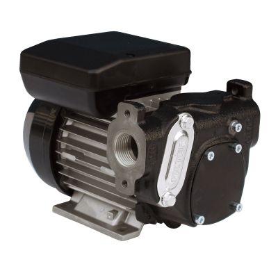 Electric pump Cematic