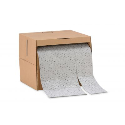 """Cemsorb cloth rolls """"Universal"""" multiply perforated"""