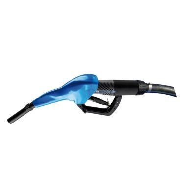 Automatic delivery nozzle SB325