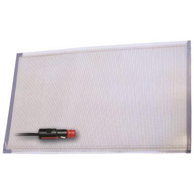 Heating fabric 12 V