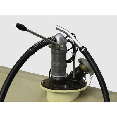 Hand pump 25 l/stroke