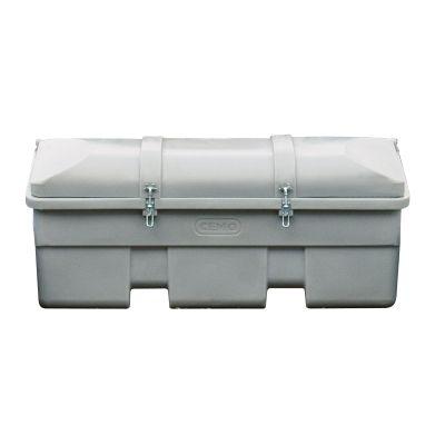Vehicle storage box 750 l