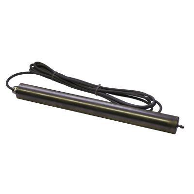 Tank heater type TH 370