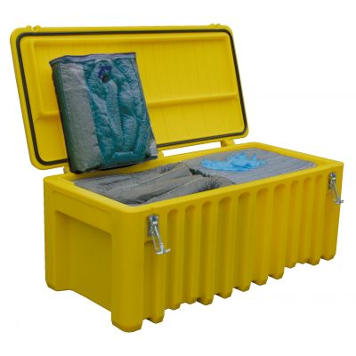"Cemsorb emergency box ""Universal"""