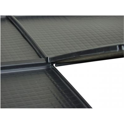 R1 sealing surface element for GT 2,000 l