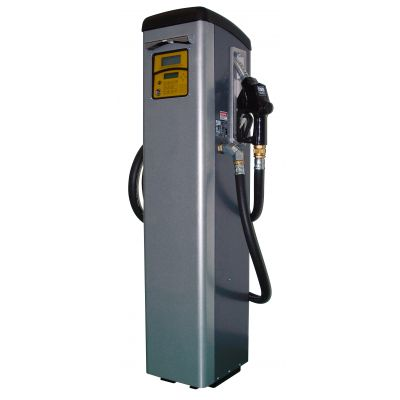 Diesel dispenser 70 MC and 100 MC