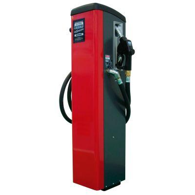 Diesel dispenser 70 K44 and 100 K44