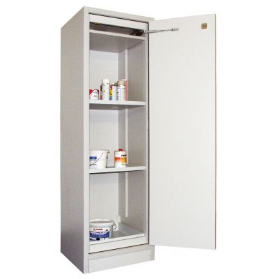 Secure cabinet PROTECTO-LINE FWF 30