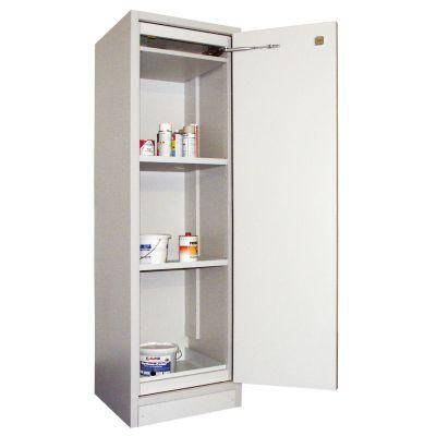Secure cabinet FWF 90 F-SAFE