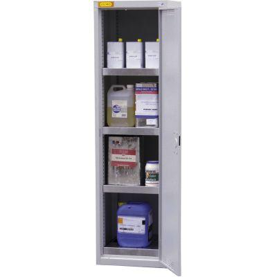 Environmental/HazMat cabinet 10/20 or 5/20