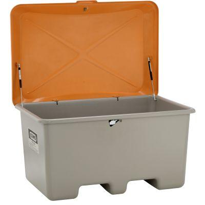 General purpose box