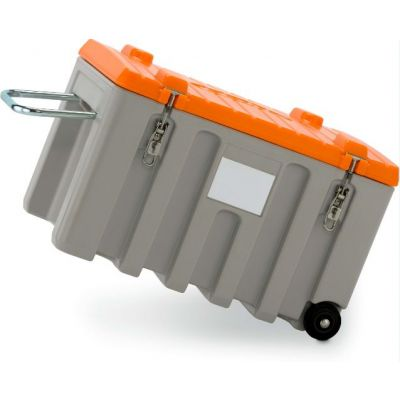 CEMbox Trolley 150 l