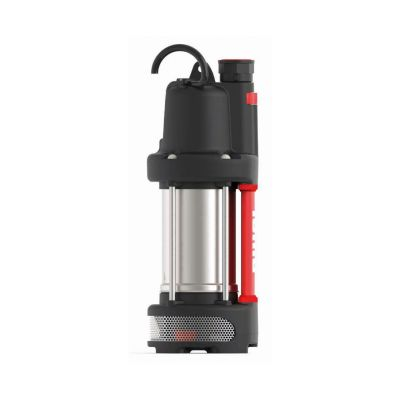 Submersible pump Squalo 35, 230 V